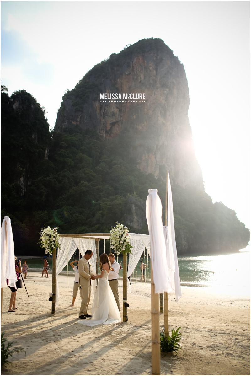 thailand_wedding_009