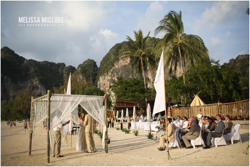 thailand_wedding_010