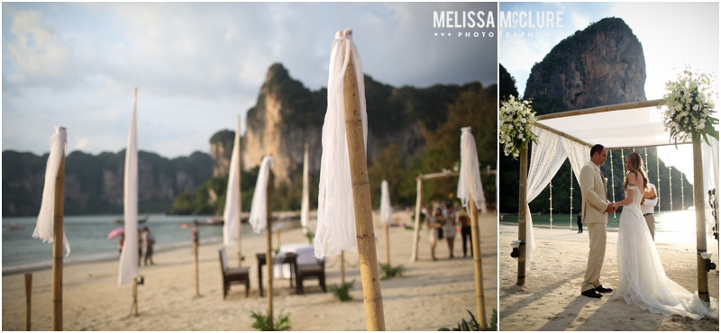 thailand_wedding_012
