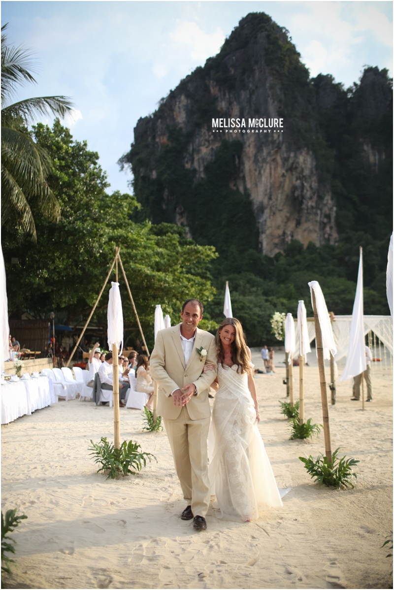 thailand_wedding_013
