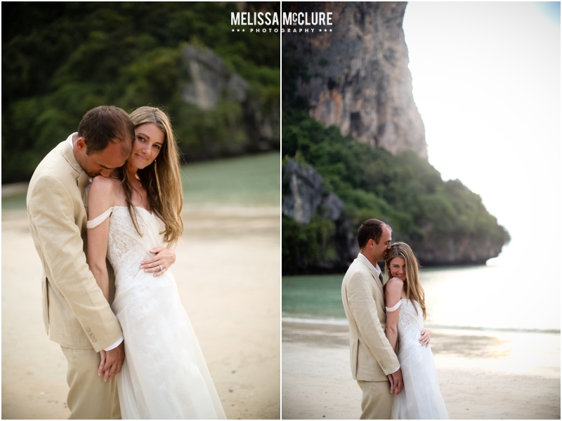 thailand_wedding_014
