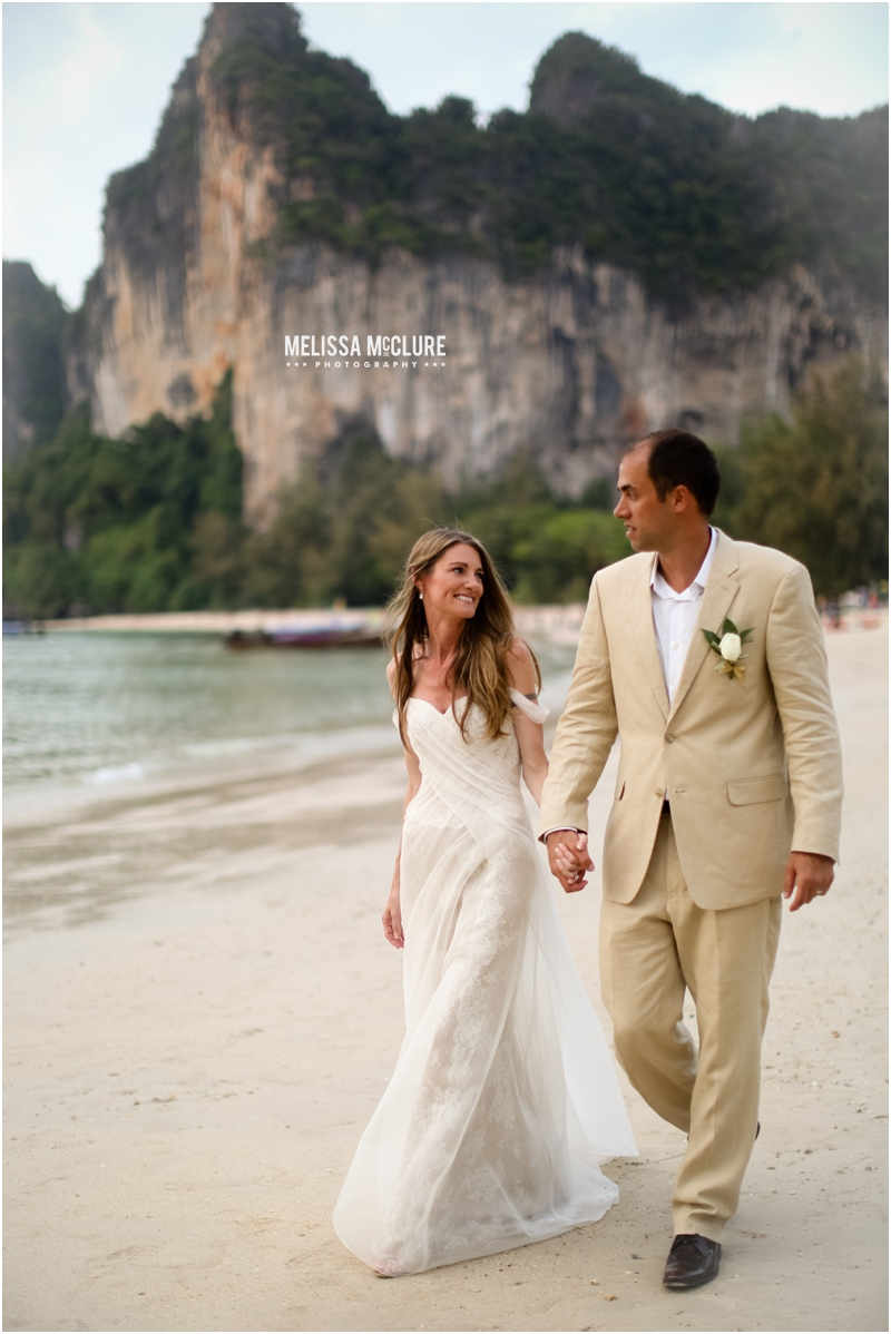 thailand_wedding_015
