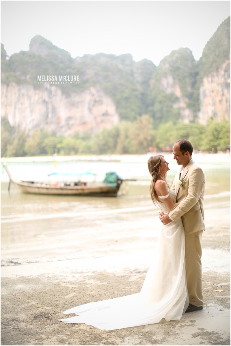 thailand_wedding_016
