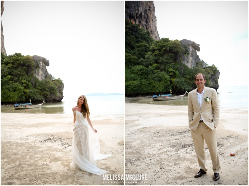 thailand_wedding_019
