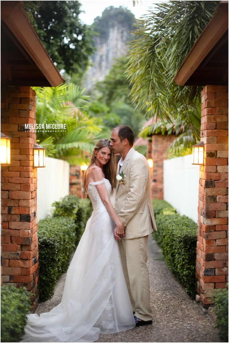 thailand_wedding_020