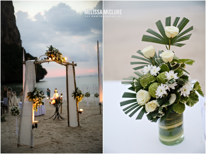 thailand_wedding_022