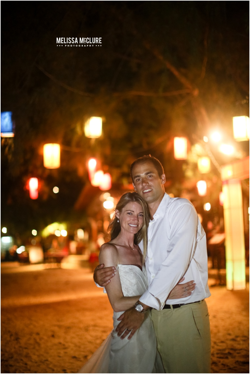 thailand_wedding_030