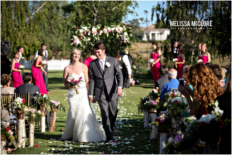 backyard_wedding_15