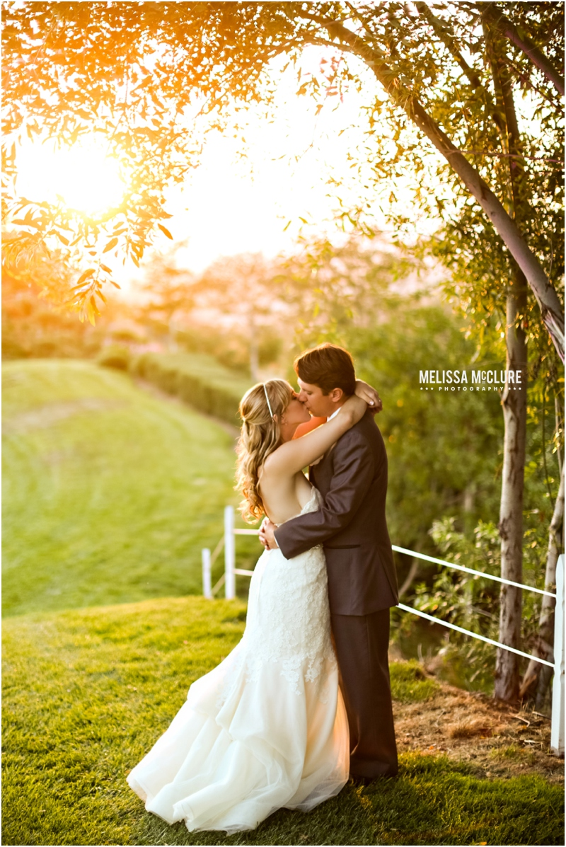 backyard_wedding_19