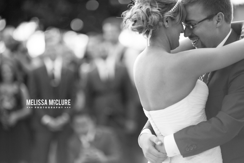 Newland_Barn_wedding_21
