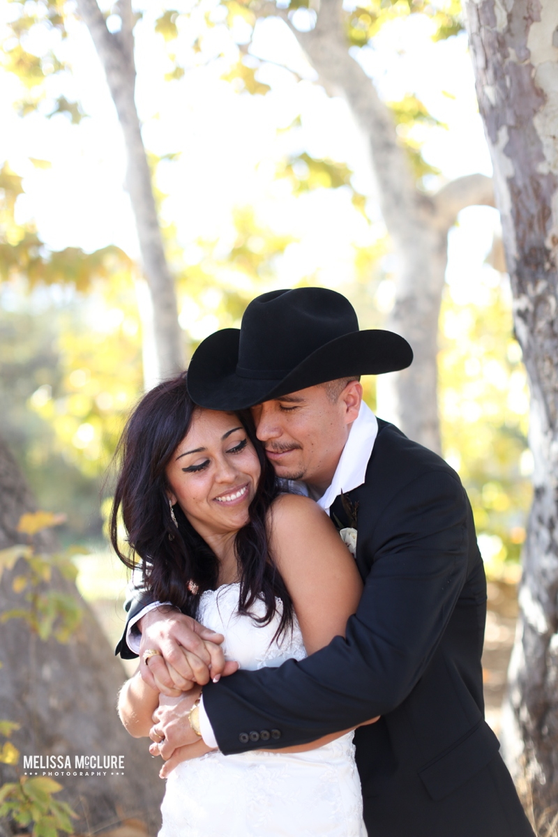 Sweetwater_River_Portraits_04