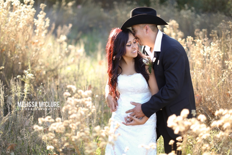 Sweetwater_River_Portraits_11