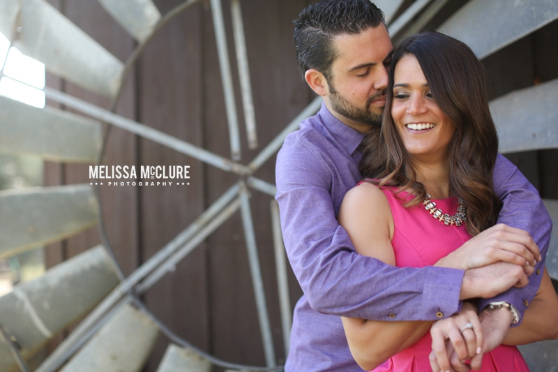 Bernardo Winery engagement photos_02