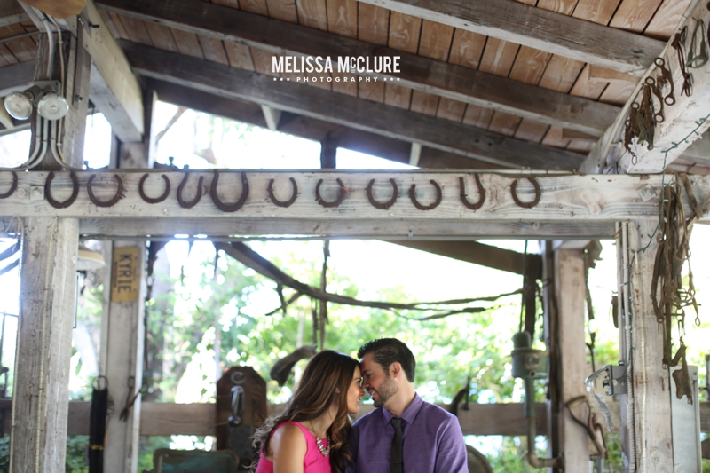Bernardo Winery engagement photos_06