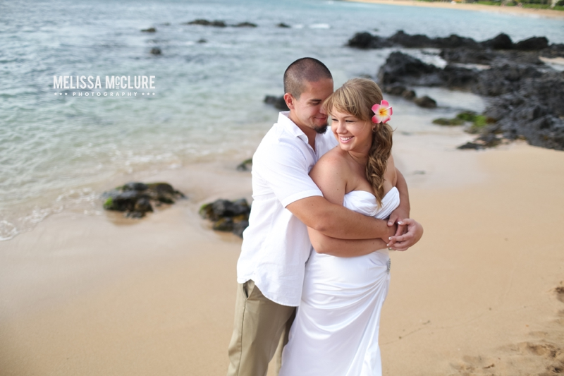 Maui trash the dress underwater session 01