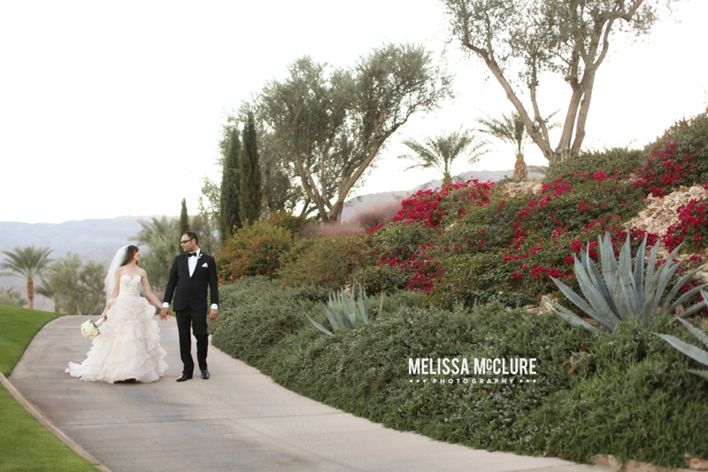 La Quinta Country Club Wedding 18