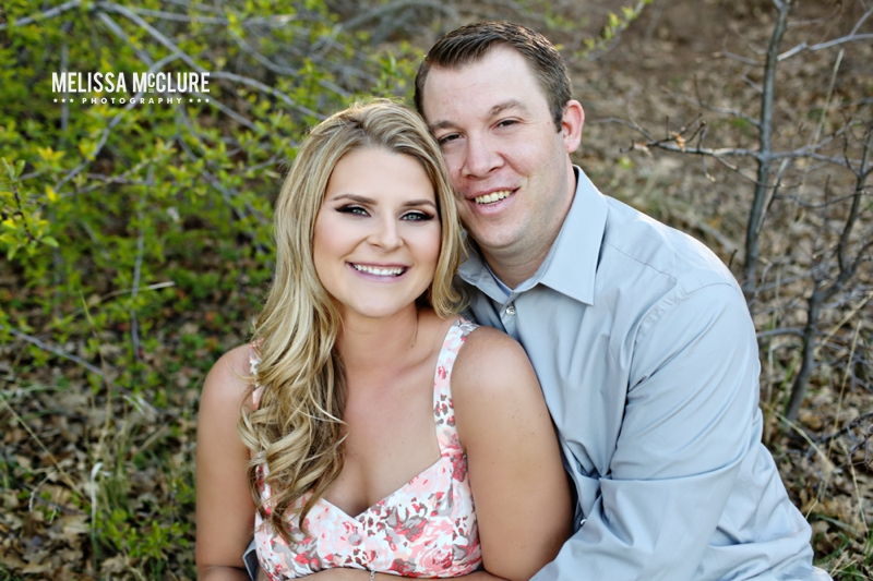 Lake Cuyamaca Engagement Shoot_01