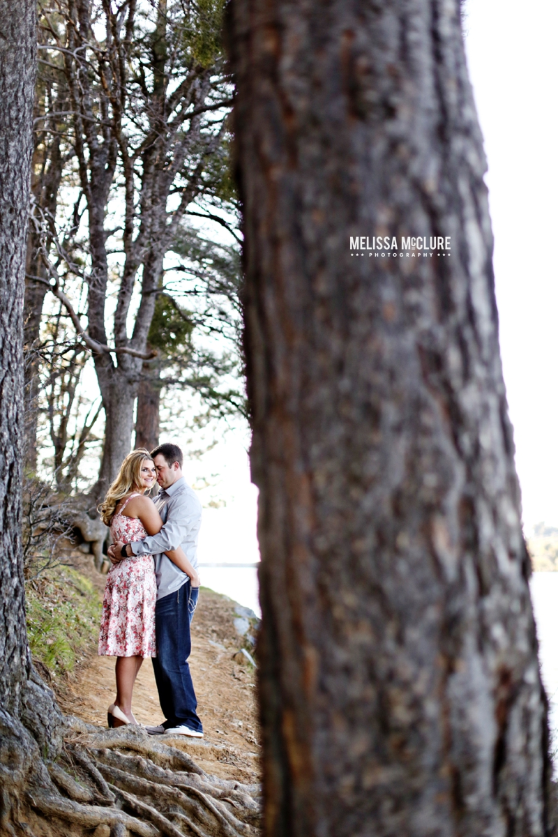Lake Cuyamaca Engagement Shoot_02