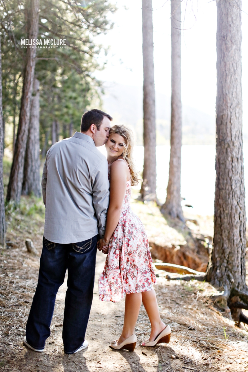 Lake Cuyamaca Engagement Shoot_03