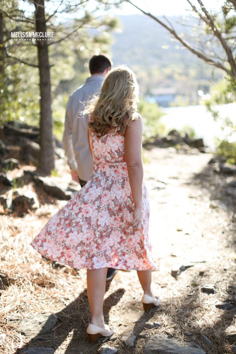 Lake Cuyamaca Engagement Shoot_05