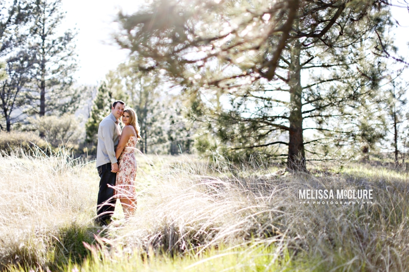 Lake Cuyamaca Engagement Shoot_07