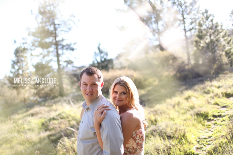 Lake Cuyamaca Engagement Shoot_08
