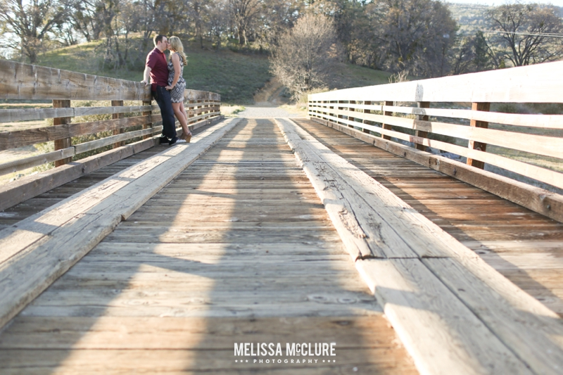 Lake Cuyamaca Engagement Shoot_11