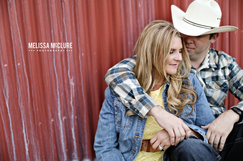 Lake Cuyamaca Engagement Shoot_13