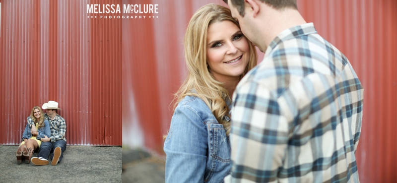 Lake Cuyamaca Engagement Shoot_14
