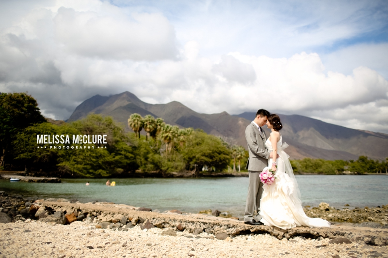 Maui olowalu wedding_01