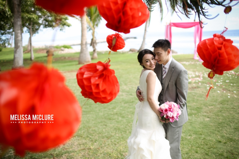 Maui olowalu wedding_15