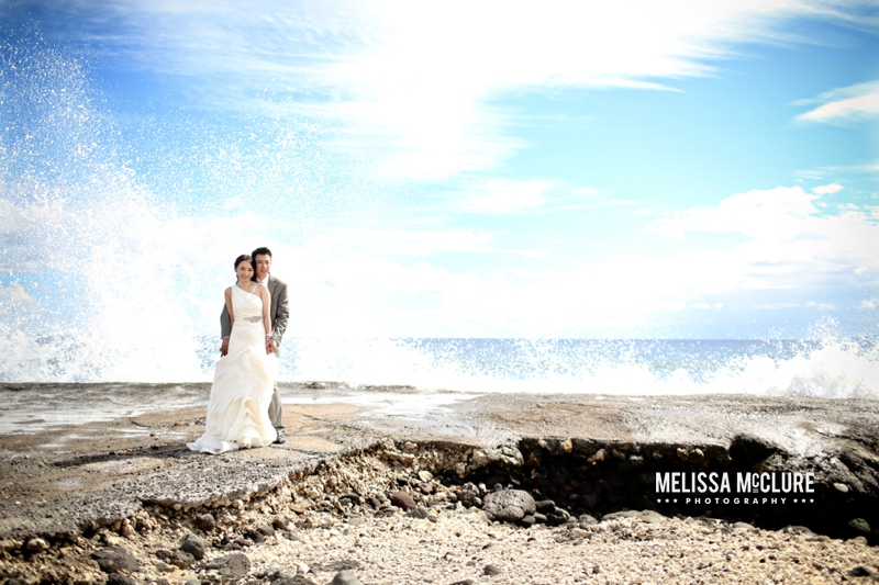 Maui olowalu wedding_20