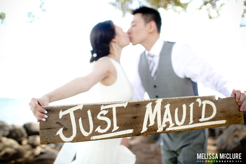 Maui olowalu wedding_21