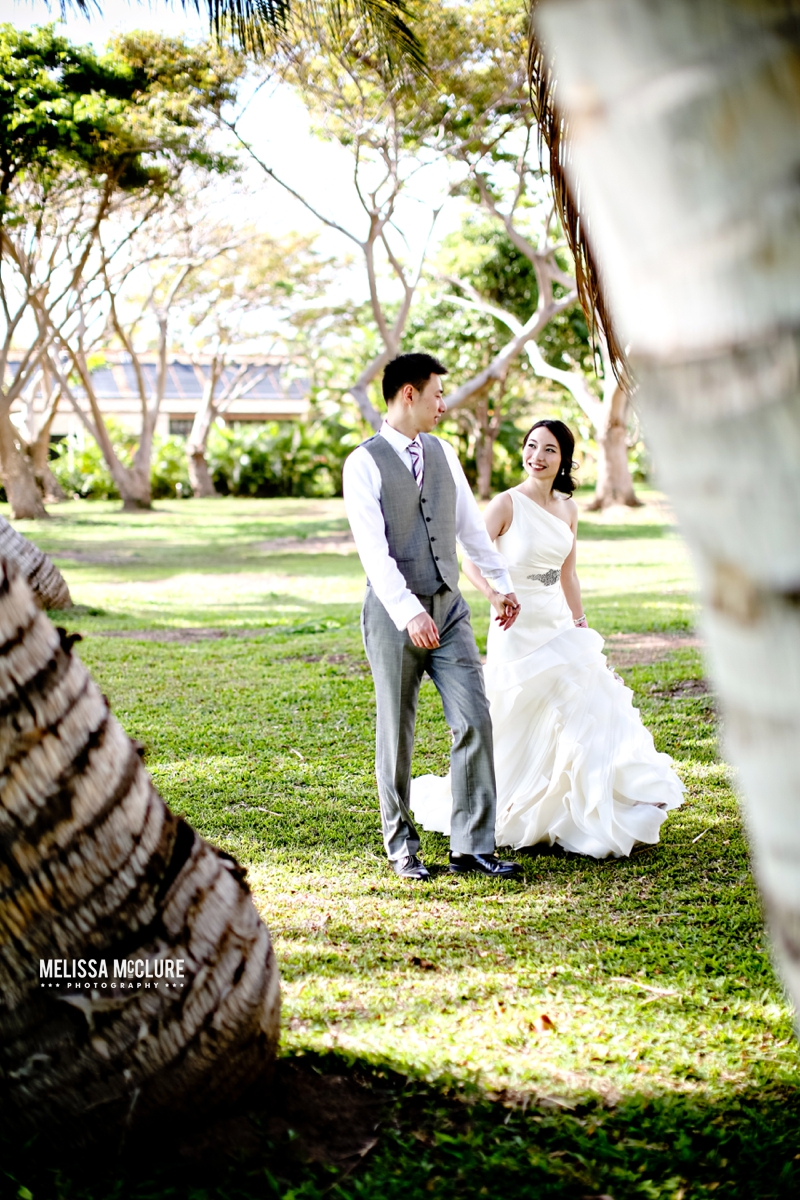Maui olowalu wedding_23