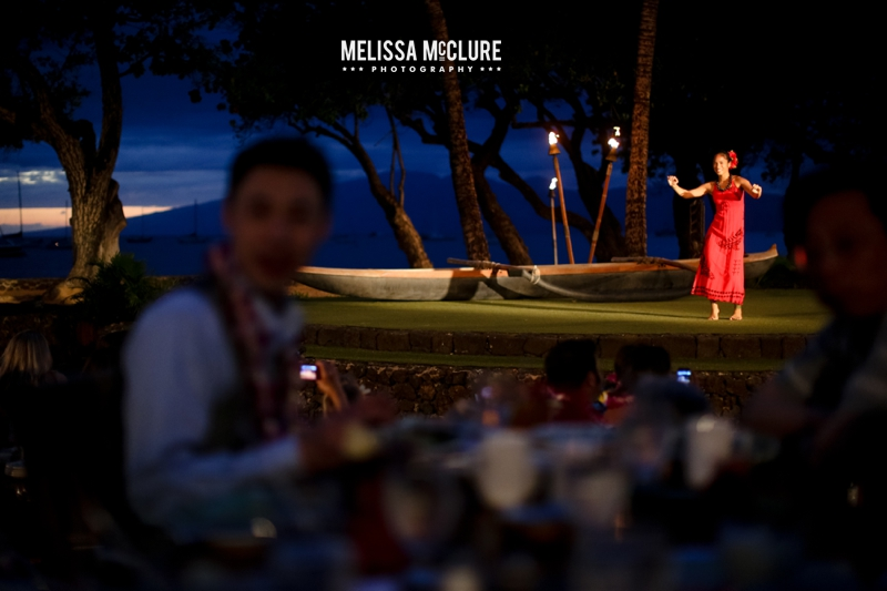 Maui olowalu wedding_27