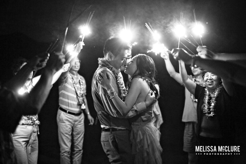 Maui olowalu wedding_29