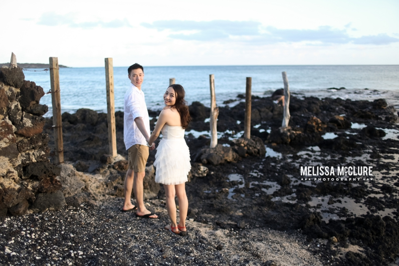 Maui_trash_the_dress_06