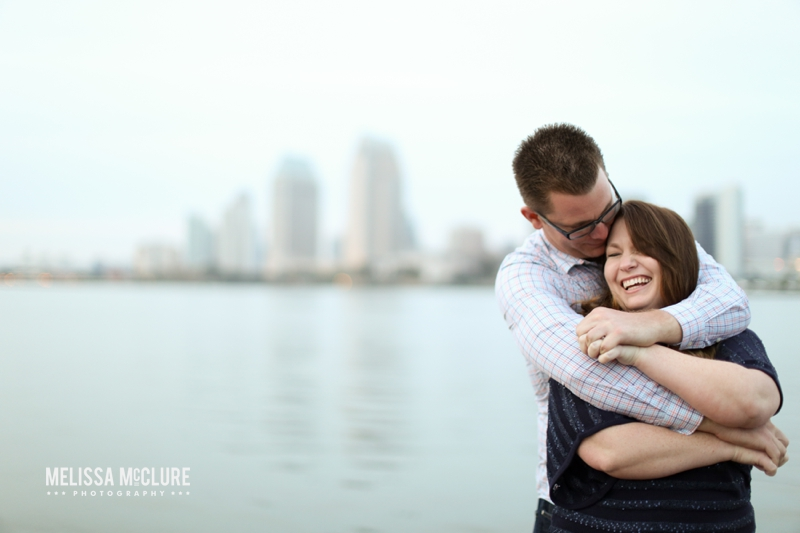 Coronado engagement photos 02