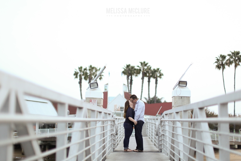 Coronado engagement photos 05