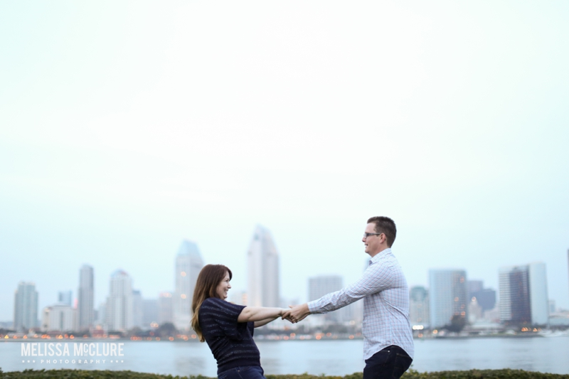 Coronado engagement photos 06