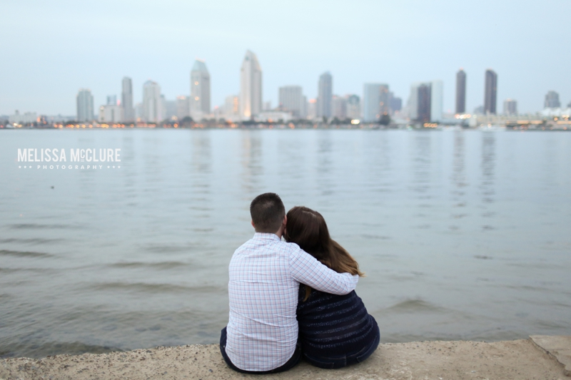 Coronado engagement photos 08