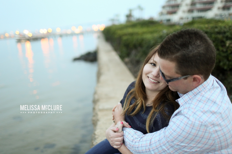Coronado engagement photos 09