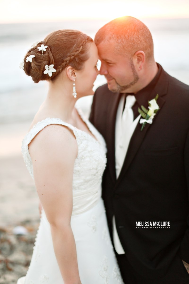 carlsbad inn wedding 01