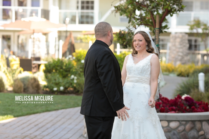 carlsbad inn wedding 03