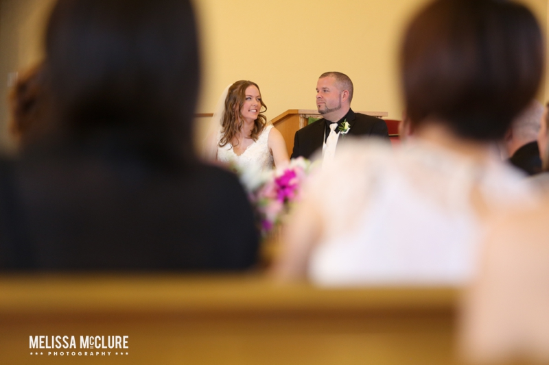carlsbad inn wedding 14