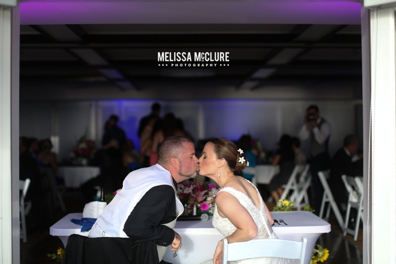 carlsbad inn wedding 20