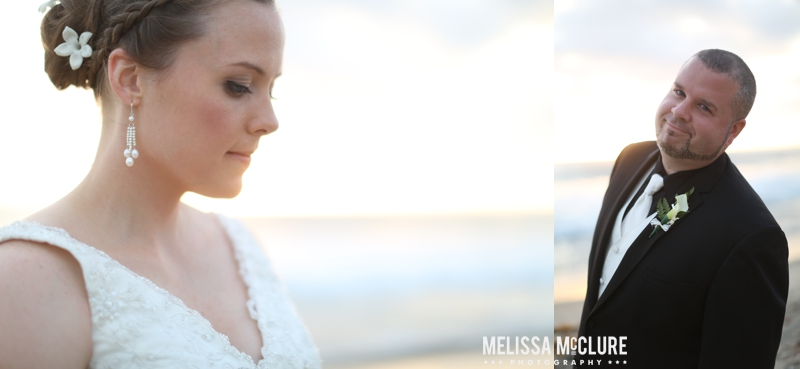 carlsbad inn wedding 21