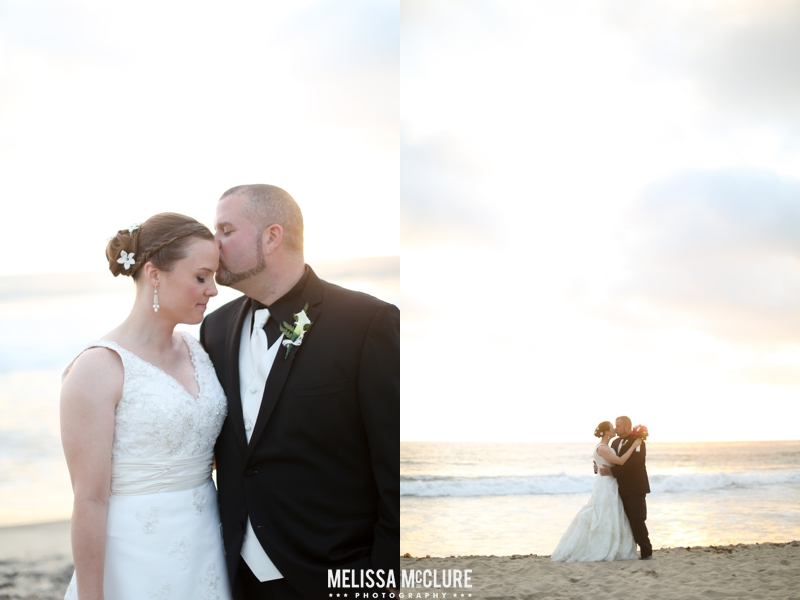 carlsbad inn wedding 22