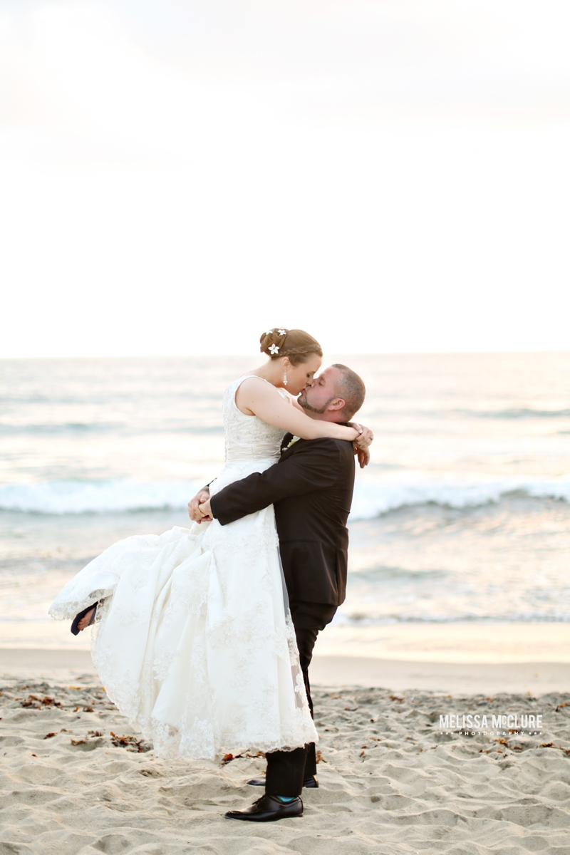 carlsbad inn wedding 23