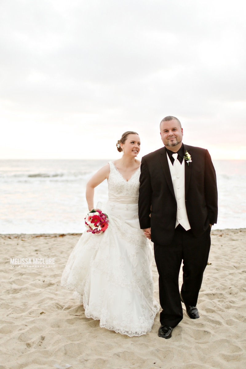 carlsbad inn wedding 25